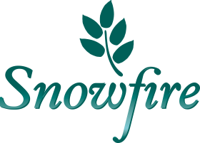 http://snowfire.fr/snowfire/Acceuil_Valide_files/logo%20Sf%20sans%20Text.png